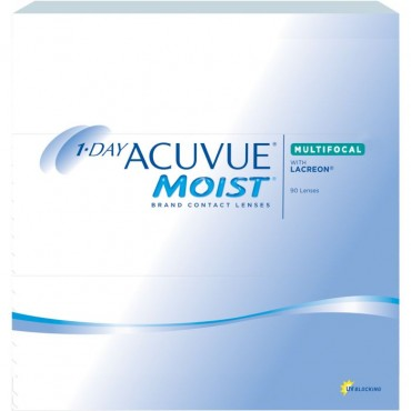 1-day Acuvue Moist Multifocal (90) contact lenses from www.interlenses.com