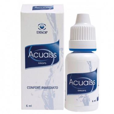 Acuaiss 6 ml from www.interlenses.com