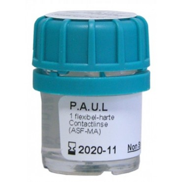 Wöhlk PAUL contact lenses from www.interlenses.com