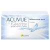 Acuvue Oasys (12) contact lenses from www.interlenses.com