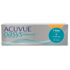 Acuvue Oasys 1-Day for Astigmatism (30)  contact lenses from www.interlenses.com