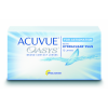 Acuvue Oasys for Astigmatism (12) contact lenses from www.interlenses.com