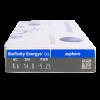 Biofinity Energys (6) contact lenses from www.interlenses.com