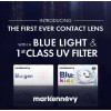 Blu:gen multifocal (3) contact lenses from www.interlenses.com