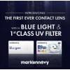 Blu:gen multifocal-toric (3) contact lenses from www.interlenses.com