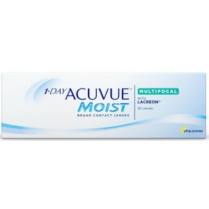 1-day Acuvue Moist Multifocal 30-pack prescription