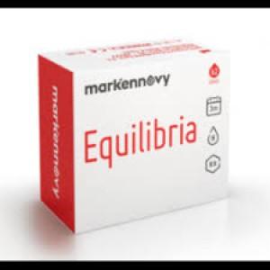 Ennovy Equilibria Multifocal (2)