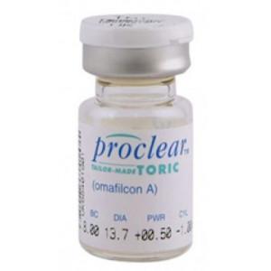 Proclear-tmt-Tiedra-Exacta-59-TMT-Toric