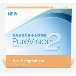 Purevision2 HD For Astigmatism (3)